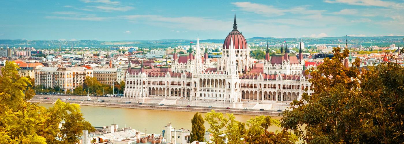 visit-budapest-hungary