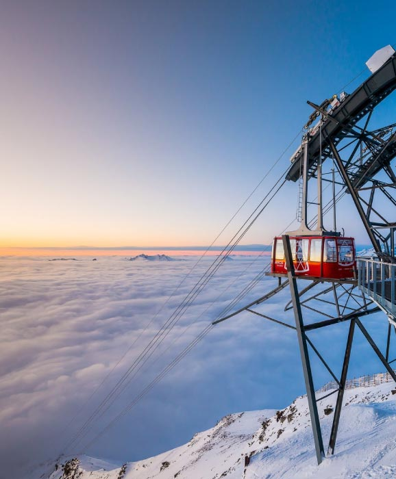les-arcs-france-best-ski-resorts-europe