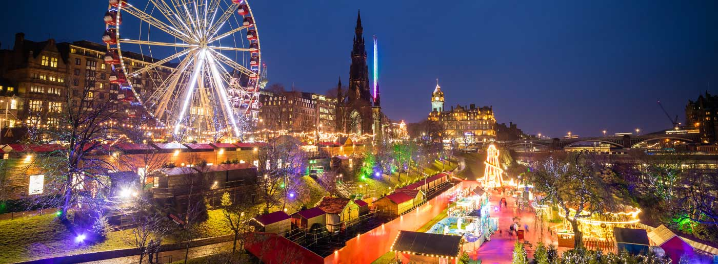 best-christmas-destinations-in-the-uk