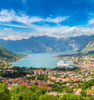 kotor-tourism-montenegro