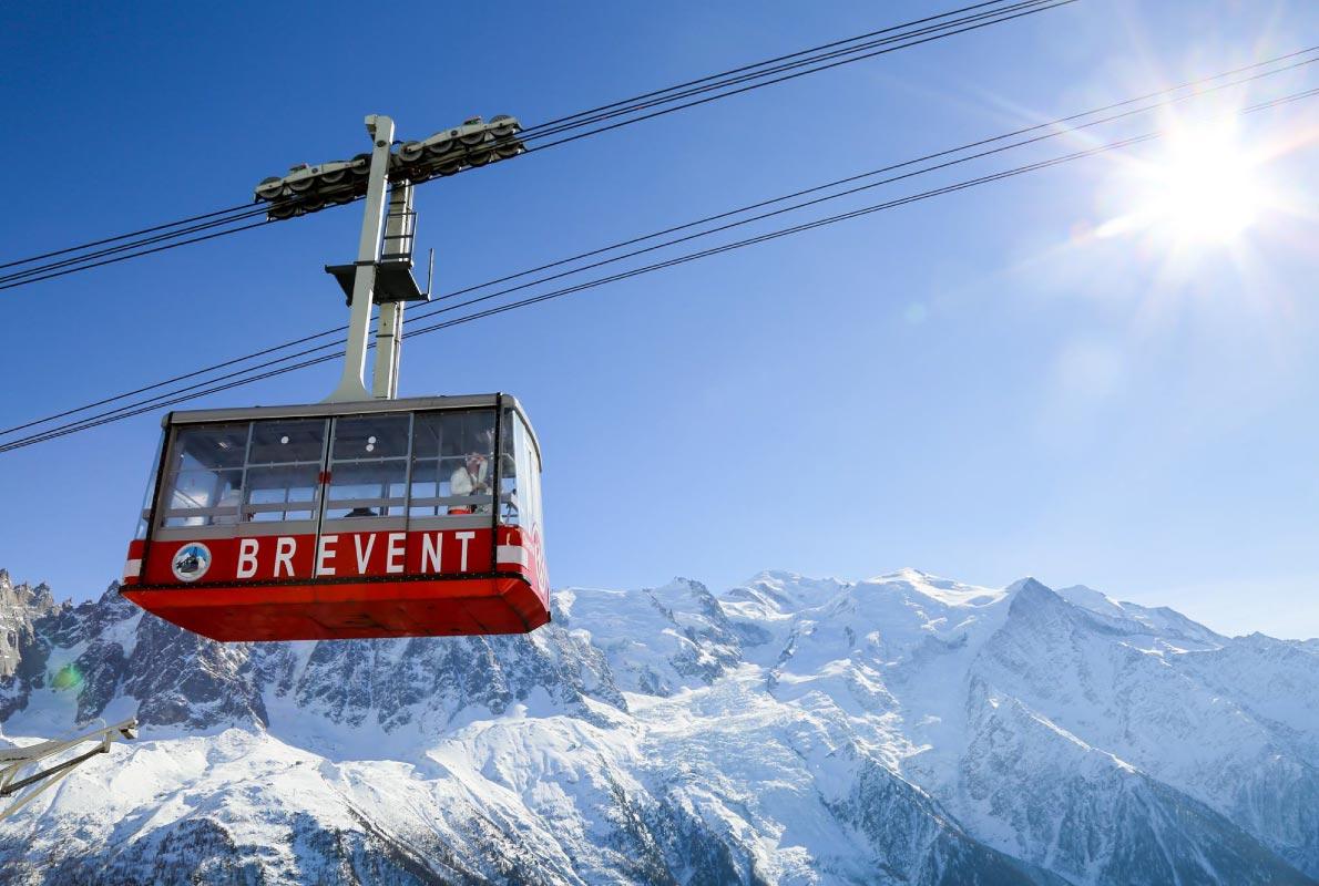 chamonix-mont-blanc-ski-resort