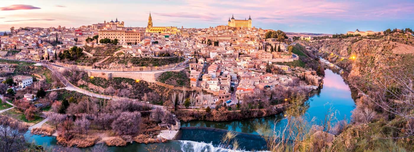 travel-spain-europe