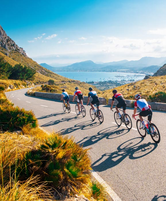 best-cycling-destinations-europe