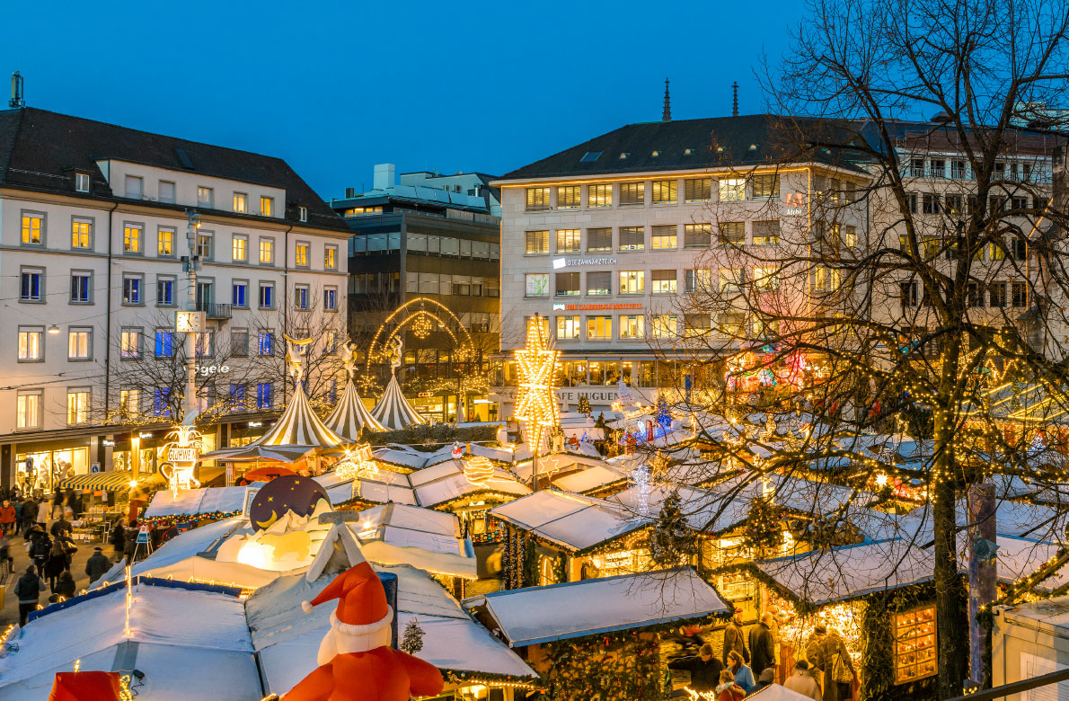 destination noel 2018 europe Best Christmas Markets in Europe   Europe's Best Destinations destination noel 2018 europe