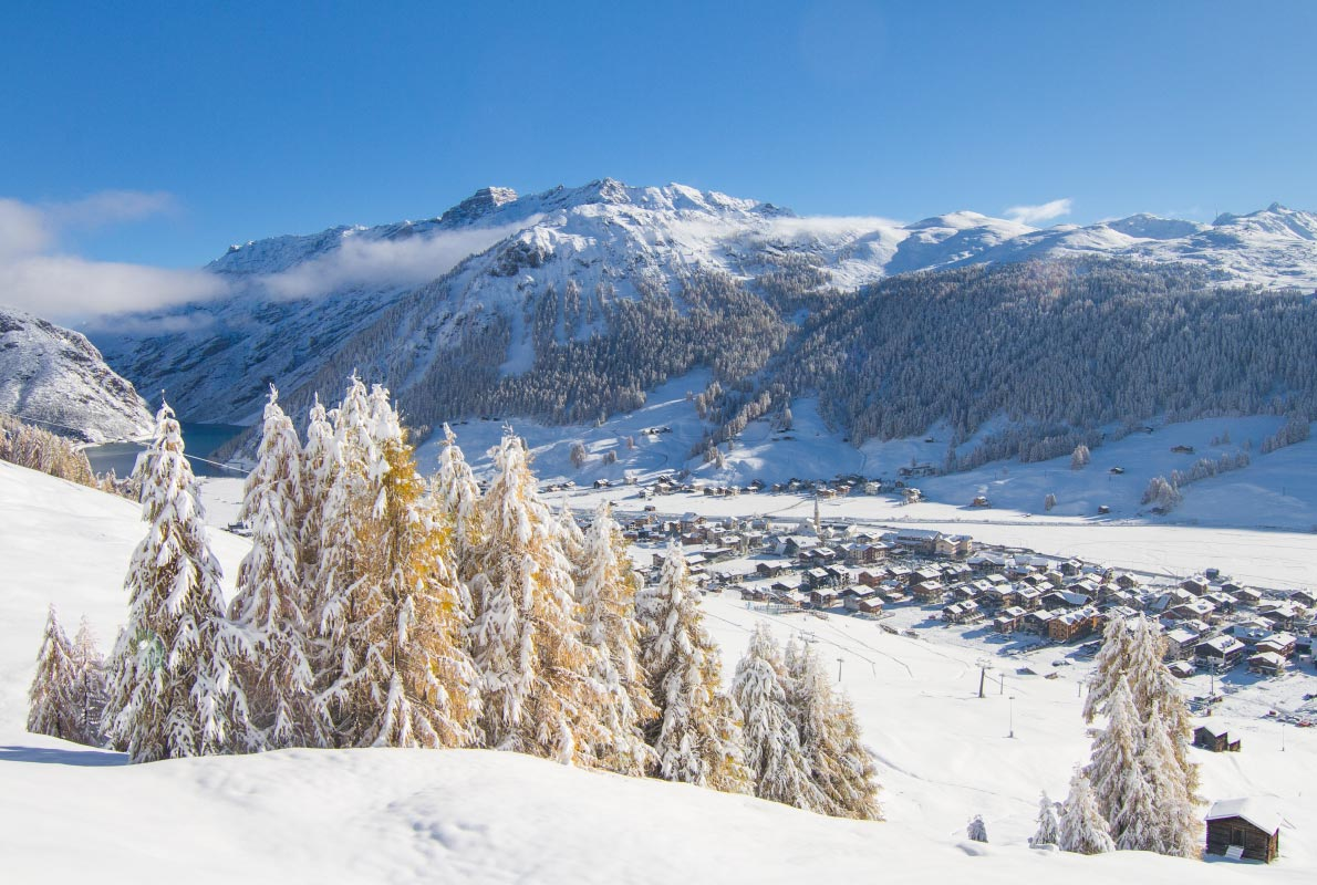 livigno-italy-best-ski-resorts-in-europe