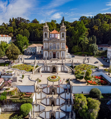 braga-tourism-portugal