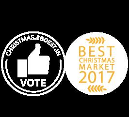 best-christmas-markets-vote