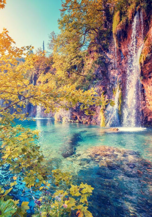 best-national-parks-europe
