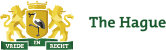 the-hague-tourism-logo