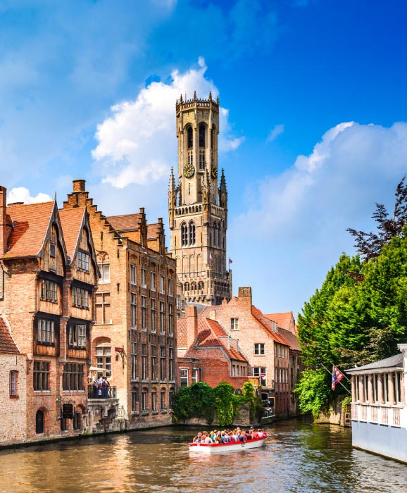 bruges-city-break-belgium
