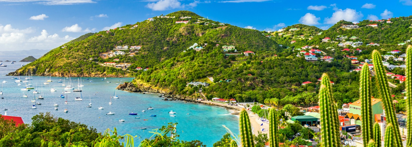 Saintbarth