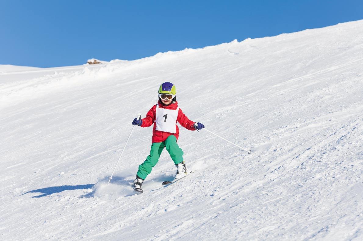 Best family ski resorts in Europe  Europes Best Destinations