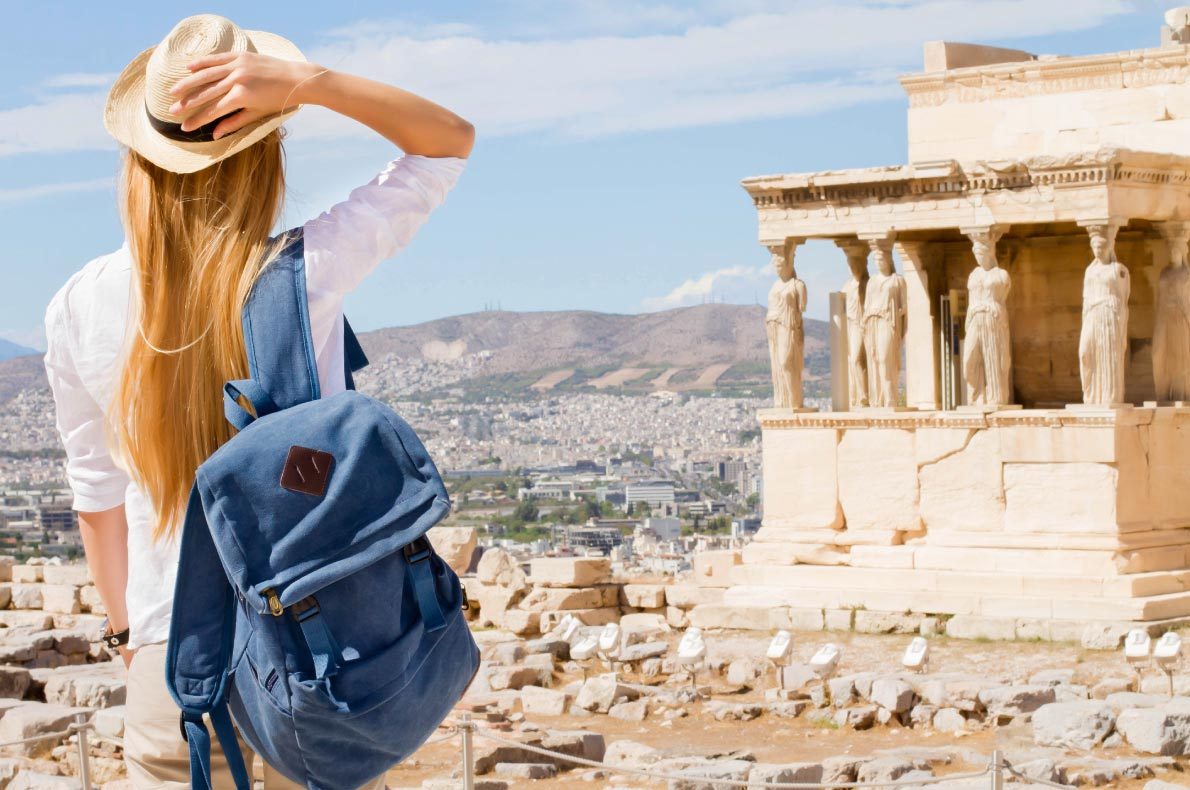 Best-things-to-do-in-Europe---Acropolis-in-Athens---Copyright--Savchenko