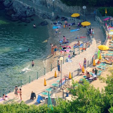 sinj-tourism-croatia