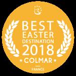 colmar-best-easter-destination-2018