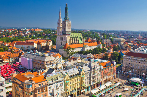 best-things-to-do-in-zagreb