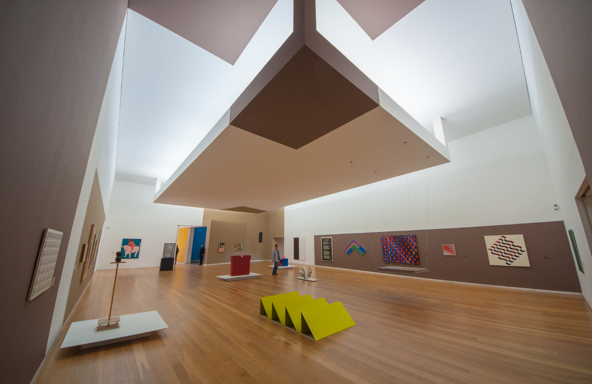 Serralves-Museum-of Contemporary-Art
