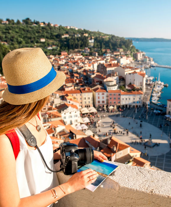 best-things-to-do-in-europe