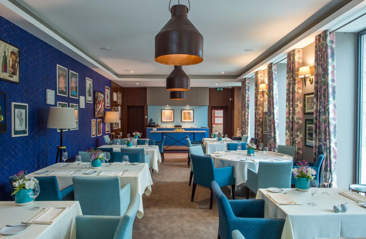 the-artist-restaurant-porto