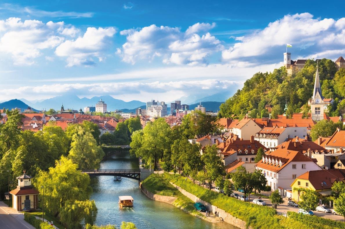 Resize-Safest-destinations-in-Europe---Ljulbjana-Copyright-Matej-Kastelic