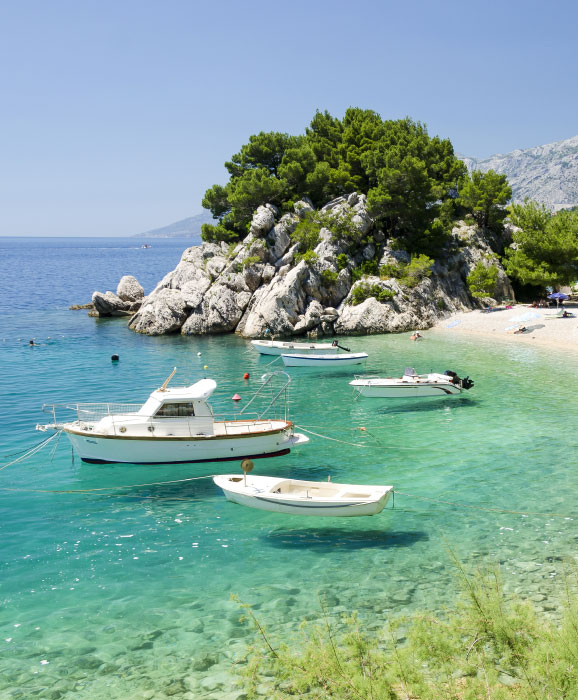 best-blue-water-destinations-in-europe