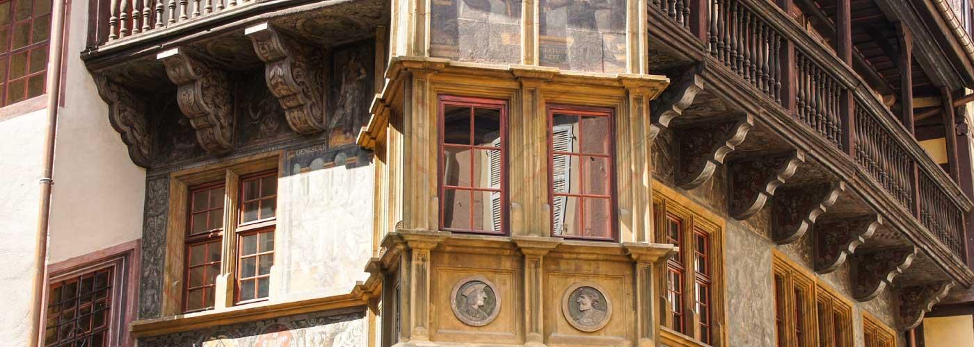 maison-Pfister-House-colmar-france