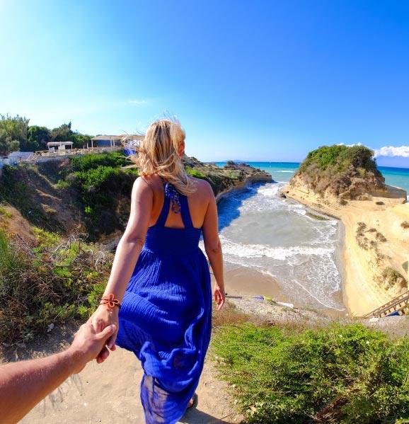 corfu-island-best-beach-destinations-greece