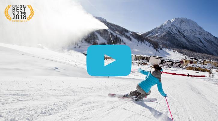 best-ski-resorts-in-europe-video