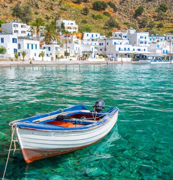 crete-best-destinations-greece