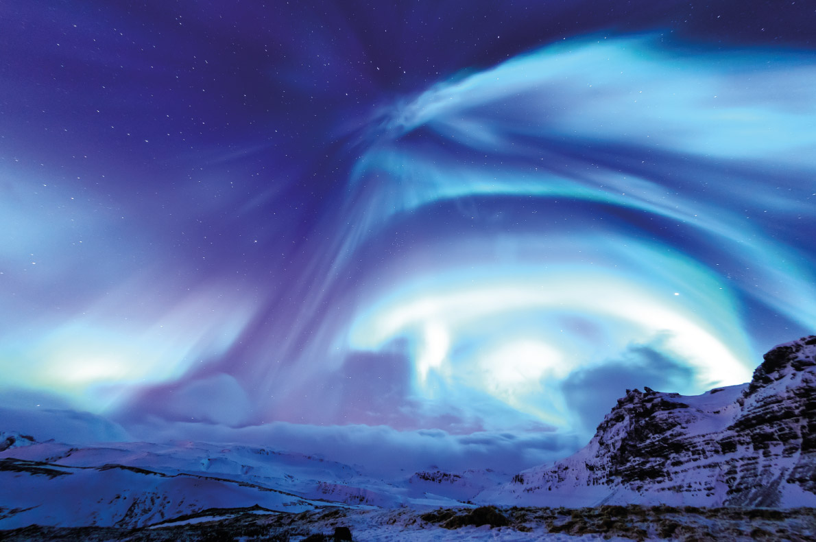 Best things to do in Europe - Aurora Borealis in Tromos -  - Copyright   Pigprox