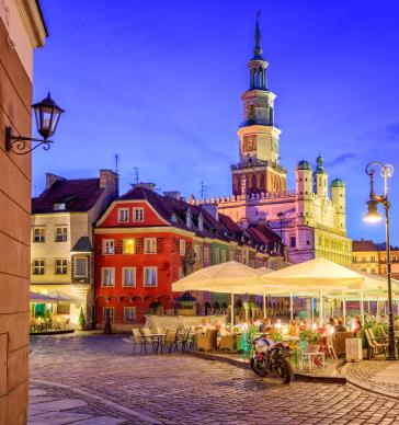 poznan-tourism-poland