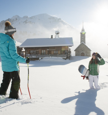 grand-bornand-ski-resort-france.jpg