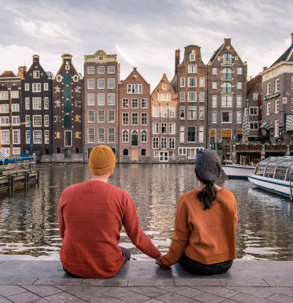 amsterdam-best-romantic-destination-netherlands