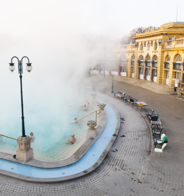 best-thermal-destinations-in-europe