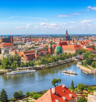 wroclaw-tourism-poland