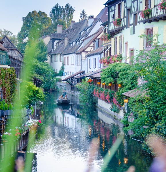 little-venice-colmar-things-to-do