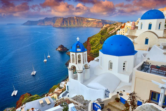 greece-travel-best-countries-to-visit-in-europe
