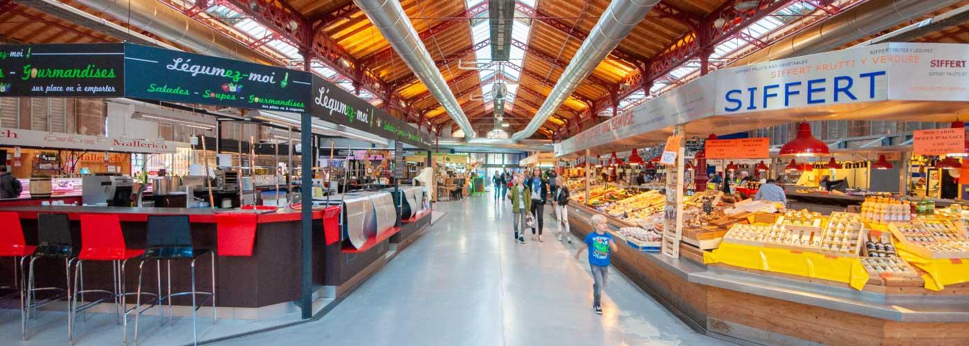 colmar-indoor-market-marche