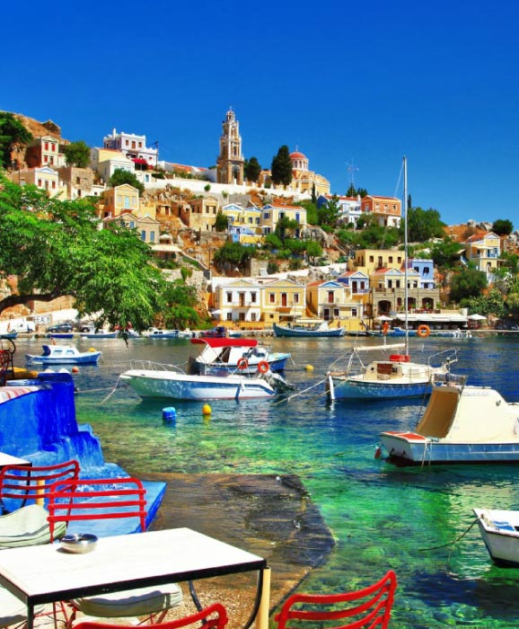 best-islands-in-greece