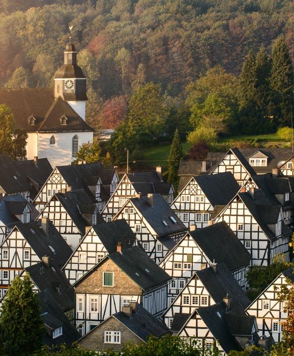 best-hidden-gems-in-germany