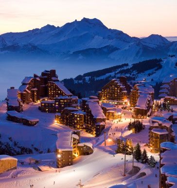 avoriaz-ski-resort-france