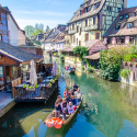 best-ski-resorts-europe