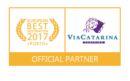 viacatarina-shopping-porto-european-best-destinations-official-partner