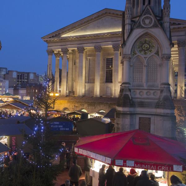 christmas-in-birmingham