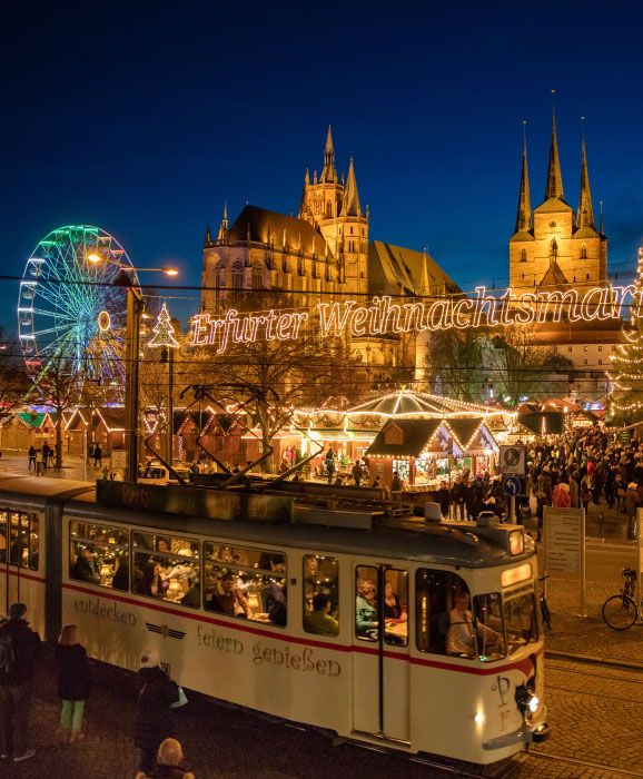 best-christmas-markets-in-germany