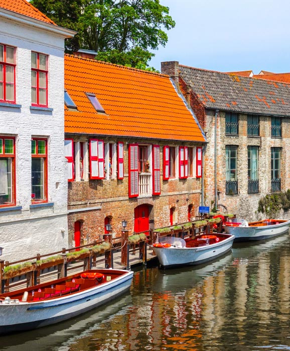 bruges-best-romantic-destinations-belgium