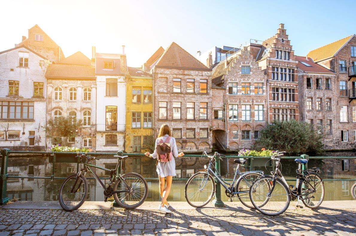 ghent-belgia-best-destinations-2021