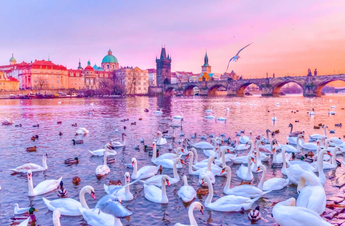 prague-czech-republic-best-destinations-in-europe
