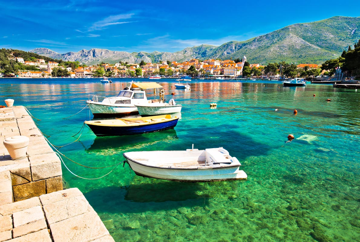 cavtat-tourism-croatia-best-destinations-in-europe
