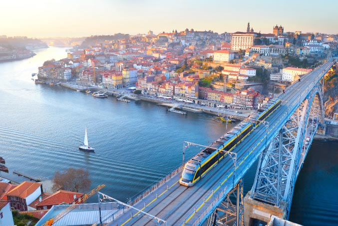 portugal-travel-best-countries-to-visit-in-europe